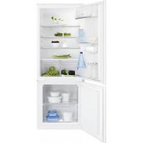 Electrolux ENN2300AOW vestavná kombinovaná chladnička