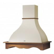 Faber WEST EG8 WB A90 s rámem krémově bílá