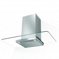 Faber NICE EG8 X/V A60 nerez / sklo