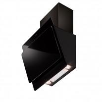 Faber COCKTAIL XS EG6 BK A55 černá / černé sklo
