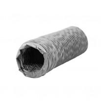 Faber Flexo polyamid-GREY 152x3000mm - Poslední kus
