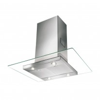 Faber GLASSY ISOLA SP EG8 X/V A90 nerez / sklo