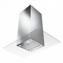 Faber Prestige Isola X/V A100 nerez/sklo