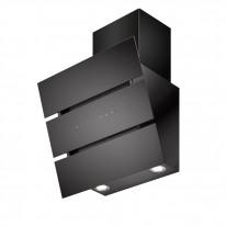Faber EKO XS EG6 BK A55 černá / černé sklo