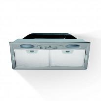 Faber Inca Smart C LG A52 šedá