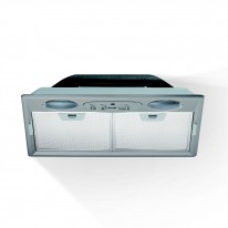 Faber Inca Smart C LG A70 šedá