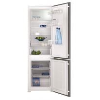Brandt BIC674ES Vestavná kombinovaná chladnička s mrazákem, A++, 4 roky záruka
