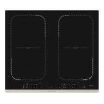 Brandt BPI6459X Indukční varná deska, černá, 4 roky záruka