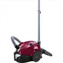 Bosch BGC3U210 podlahový vysavač, purpurově růžová