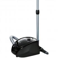 Bosch BSG6A212 podlahový vysavač sáčkový, černá - Novinky