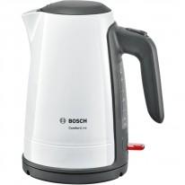 Bosch TWK6A011 ComfortLine Varná konvice umělá hmota