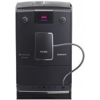 Nivona CafeRomatica NICR 758 automatický kávovar volně stojící