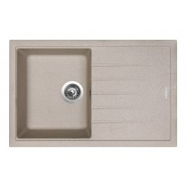Set Sinks BEST 780 Avena+MIX 35 GR
