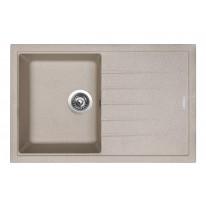 Set Sinks BEST 780 Avena+MIX 350P