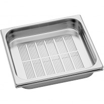 Electrolux E9OOGC23 Souprava na parní vaření
