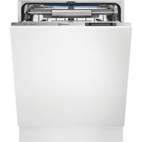 Electrolux ESL7845RA vestavná myčka nádobí