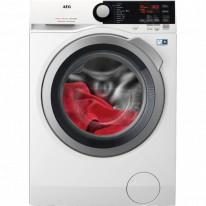 AEG L7FBE48SC ProSteam® pračka, kapacita praní 8 kg, 1400 otáček, A+++-30 %