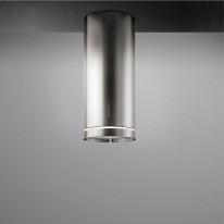 Falmec POLAR LIGHT DESIGN Wall - nástěnný odsavač, šířka 35 cm, 800 m3/h