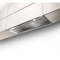 Faber IN-NOVA COMFORT EG6 X A120  - vestavný odsavač, nerez, šířka 120cm