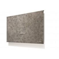 Faber TALIKA DGC A80 bílá / imitace betonu