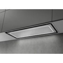 Faber IN-LIGHT EV8P X A52 nerez