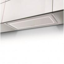 Faber IN-LIGHT EV8P WH MATT A52 bílá mat