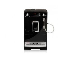 Nivona CafeRomatica NICR 646 automatický kávovar volně stojící