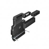 Siemens HZ381500 Příslušenství pro recirkulaci EX875LX34E, EX877LX33E