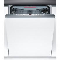 Bosch SMV46MX01E plně vestavná myčka nádobí, 60 cm