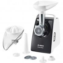 Bosch MFW3630A Masomlýnek CompactPower bílá/černá