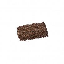 Siemens HZ398300 náhradní lávové kameny (3,0 kg)