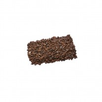Bosch HEZ398300 náhradní lávové kameny