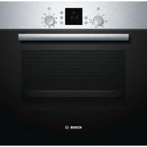 Bosch HBN532E5 A-20%, multifunkce , 67 l
