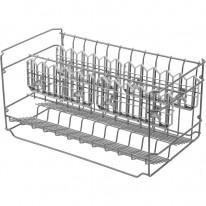 Bosch SMZ2014 set pro mytí skleniček na stopce