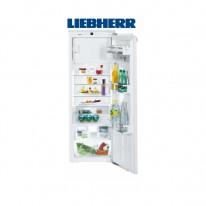 Liebherr IKBP 2964 vestavná chladnička s příručním mrazákem, BioFresh