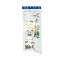 Liebherr IKBP 3564 vestavná chladnička s příručním mrazákem, BioFresh, A+++ + Akce 5 let záruka zdarma