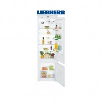 Liebherr ICS 3234 vestavná chladnička/mraznička, A++