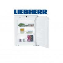 Liebherr IG 1024 vestavná mraznička, A++
