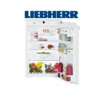 Liebherr IKP 1660 vestavná monoklimatická chladnička, A+++ + Akce 5 let záruka zdarma