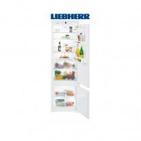 Liebherr ICBS 3224 vestavná chladnička/mraznička, BioFresh, A++ + Akce 5 let záruka zdarma