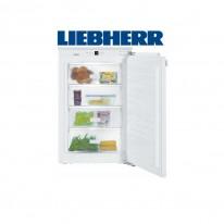 Liebherr IG 1624 vestavná mraznička, A++ + Akce 5 let záruka zdarma