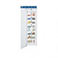 Liebherr SIGN 3576 vestavná mraznička, NoFrost, IceMaker, A++
