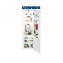 Liebherr IKB 3560 vestavná chladnička, BioFresh, 5 let záruka