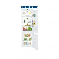 Liebherr ICS 3334 vestavná chladnička/mraznička, A++