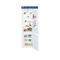 Liebherr ICUS 3324 vestavná chladnička/mraznička, A++