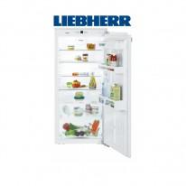 Liebherr IKB 2320 vestavná chladnička, BioFresh