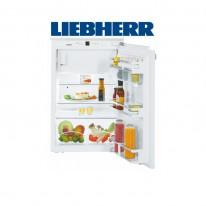 Liebherr IKP 1664 vestavná chladnička s příručním mrazákem, A+++ + Akce 5 let záruka zdarma