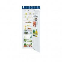 Liebherr IKBP 3560 vestavná chladnička, BioFresh, A+++ - 5 let záruka