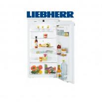 Liebherr IK 1960 vestavná chladnička, A++