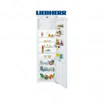 Liebherr IKB 3524 vestavná chladnička s příručním mrazákem, BioFresh, A++
